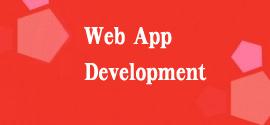 webapp