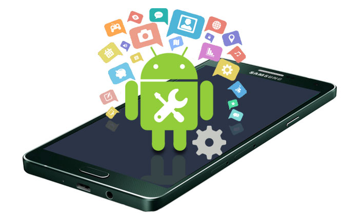 android_development_new