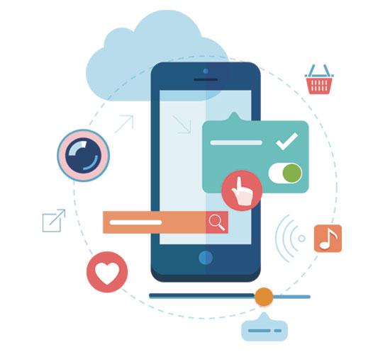 iphone_app_development